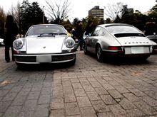 2013 Historic&Classic Car Meeting in SENDAI 〆切り迫る!