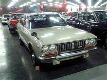 旧車パート30