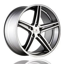 K3 Projekt Wheels Bagged VW Video