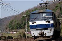 EF210-108
