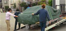 ピューマ様のトヨタ86~塗装完了✩
