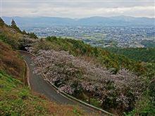 徳島県道31号鴨島神山線