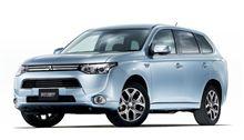 三菱自動車 消費者目線 を 強化 リコール問題 で 改善策 提出 : 産経ビズ ・・・・