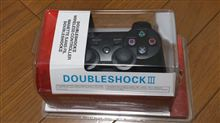 DOUBLESHOCKⅢ