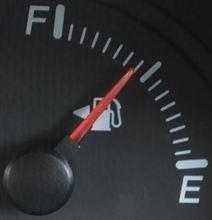 燃費の記録 (24.46L)