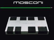 2013/モスコニ(mosconi)アンプのカタログ CS.ARROWS