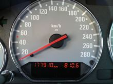 177910-177745=165km