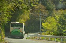 ◆◆スマタ◆◆大井川沿いの狭隘路線◆◆