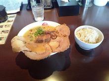今日のお昼は (^u^)