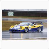 Ferrari Racing ...