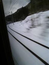 山形新幹線 つばさ
