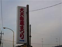 羽生藤祭り