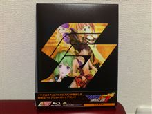 マクロスFB7 Blu-ray