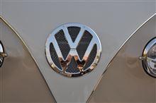 VW?完成o(*^▽^*)o