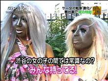 コガネムシ~は、サミシイの~(^▽^;)