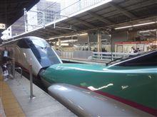 東京出張!