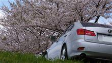 花咲か爺 リベンジ