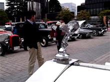 2013 Historic&Classic Car Meeting in SENDAI ⑥UPしました