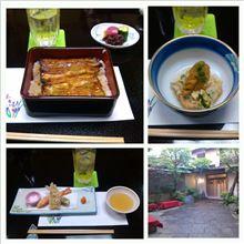市川・栃木家での晩餐☆