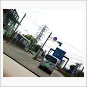 川崎某公園へ   ねこねこ活 ...