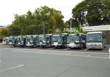 静岡は磐田へ貸切運用で・・・