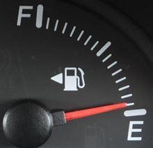 燃費の記録 (8.56L)