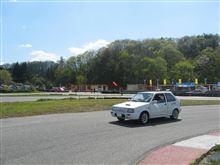 フォトギャラリー更新、北陸ハチマルミーティングinおわらサーキット2013年4月28日の画像をアップしました。