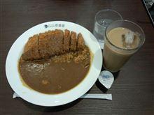 カレーハウスCoCo壱番屋 フレスポ稲毛店