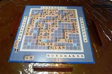 Scrabble !