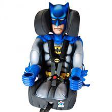 バットマンが我が子を守るですと?!