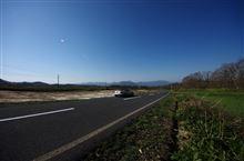 ゴールデンウィーク前半 西日本ドライブ旅行