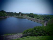 城山湖オフ会~♪