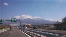 2013志賀高原
