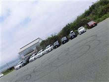 【再告知】 MPV角島オフ 開催します( ^-^)ノ∠※。.:*:・'°☆