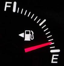 燃費の記録 (11.87L)
