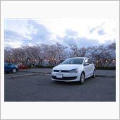 ・x・) VW 7速DSGリ ...