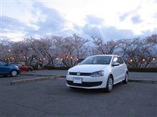 ・x・) VW 7速DSGリコール (ディーラーインタビュー)