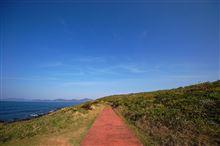 レンタカーで行く五島列島の旅 一日目 福江島一周