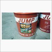 JUMPオイル GTSPEC ...