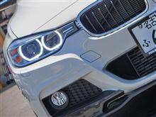 BMW コーディングはオイラに任せなさい! (^^)v