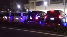 KAWASAKI ご近所プチ 勢揃い ♪(((*゜▽゜))八(゜▽゜*)))♪