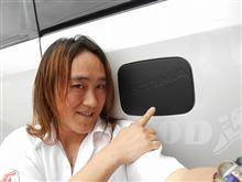 明日はM@E All Japan Offline Meeting FINAL☆