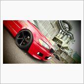 BMW撮影完了っ!