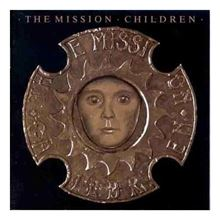 80s vol.37   The Mission