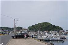 湊漁港 釣行