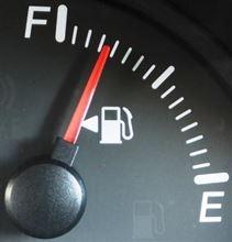 燃費の記録 (32.40L)