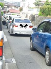 BMW 3シリーズ  DTM 仕様  (゚ペ)?