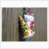 Hello Kitty ×  ...