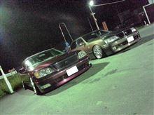 ★コラボ&MT★