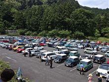 LAKE SIDE mini PARTY 2013